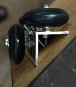 skatewheel dolly 03
