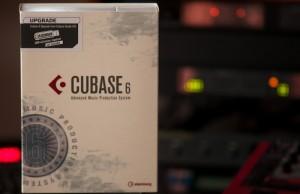Cubase Studio 6.5