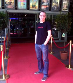 cinestrange2014-1a