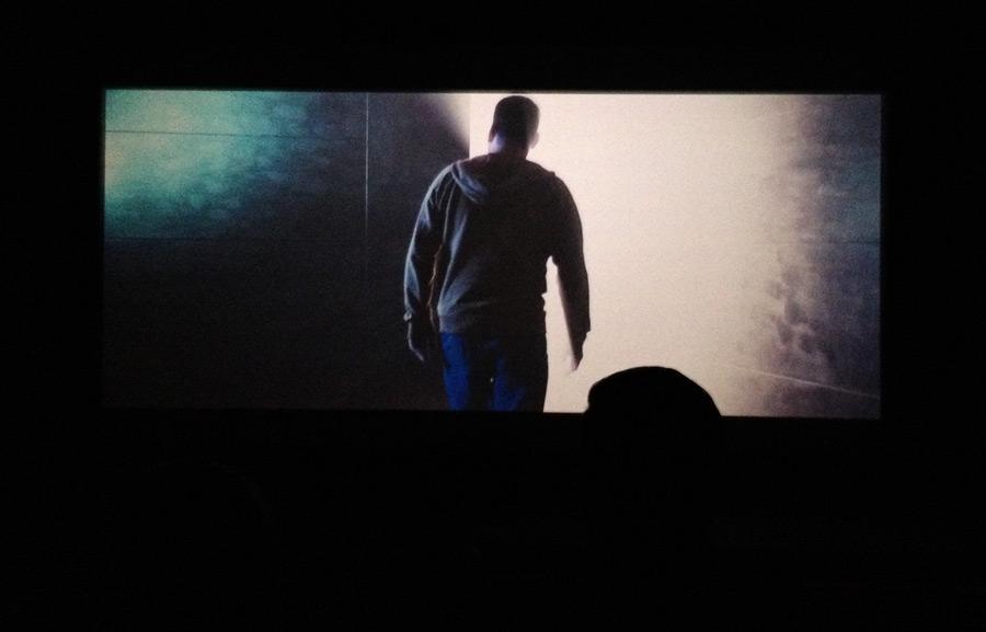 cinestrange2014-2