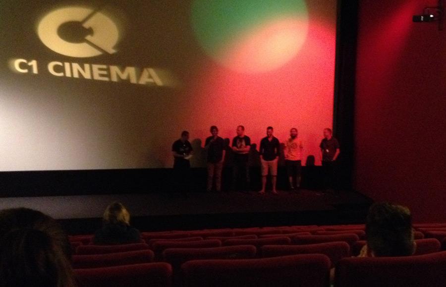 cinestrange2014-3