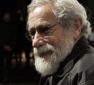 Don Buchla, 2012