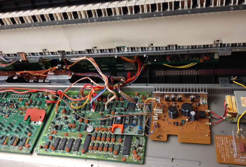 dw8000 02 reviving a silent korg dw8000 synthesizer ecalpemos nl  at mifinder.co