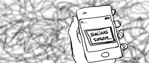 Storyboard Scene 6b