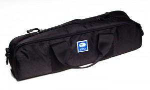 Sirui T-1204X Carbon Tripod Bag
